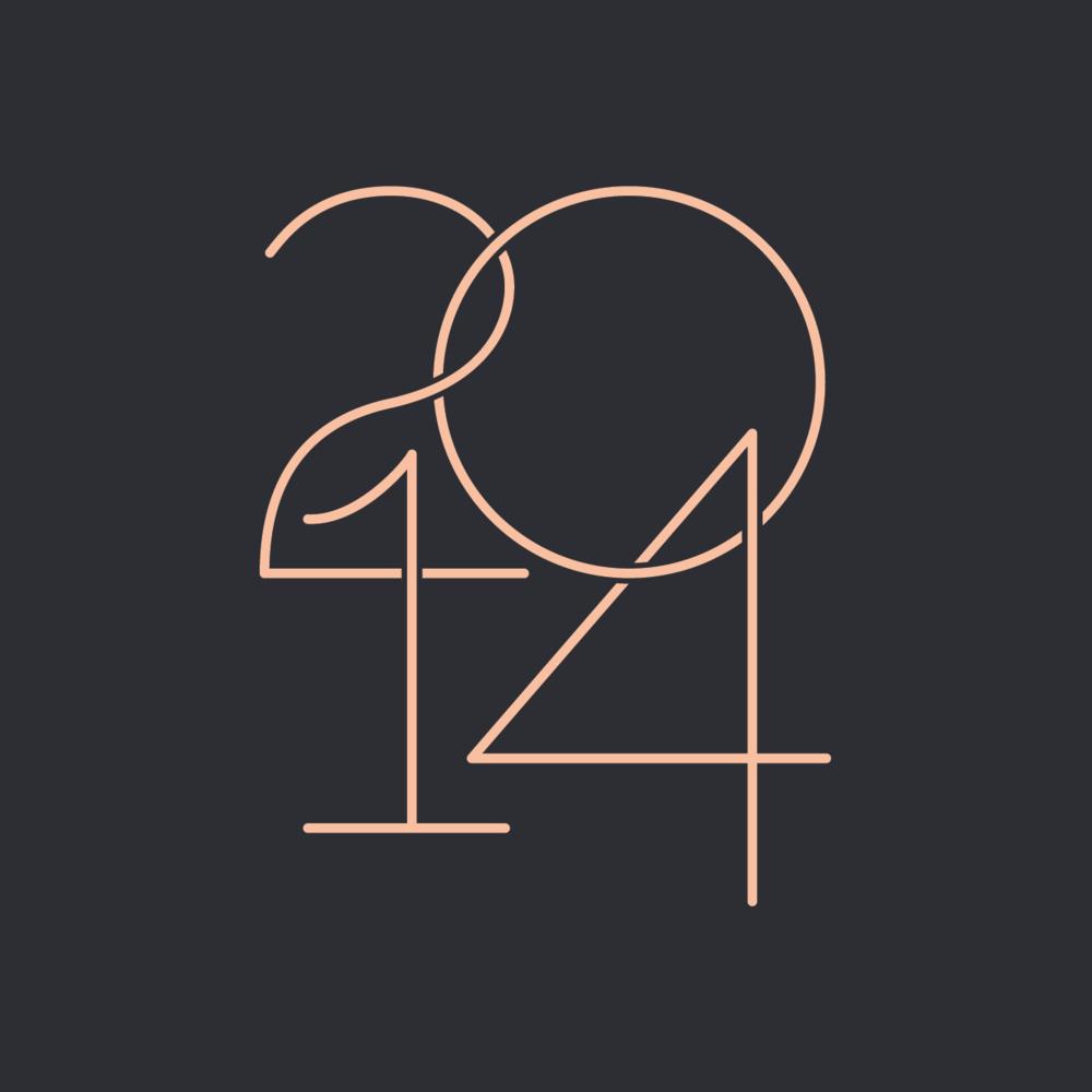 2014_Blog-01.png