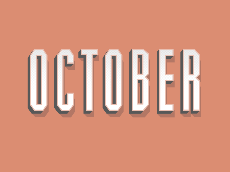 oct_dribble-01.png