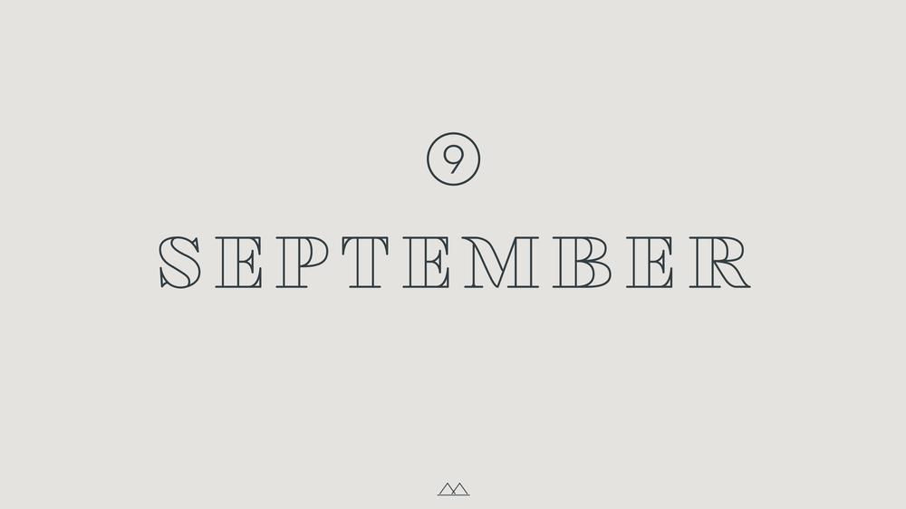 SEP_2560x1440-01.png