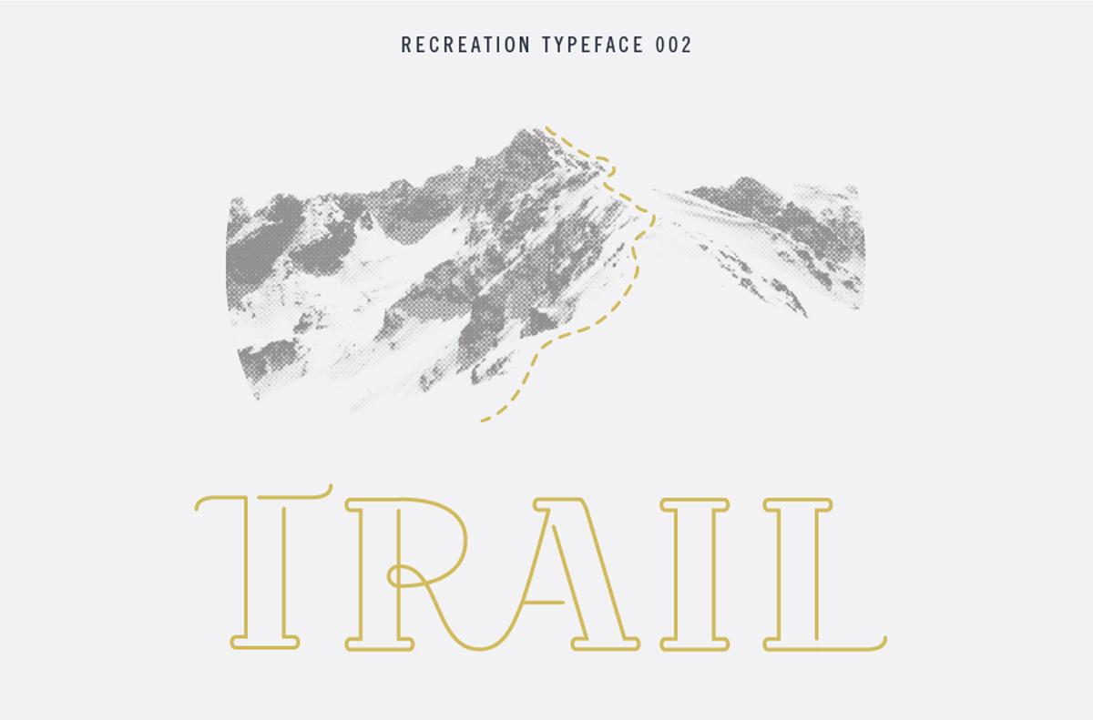 Trail_Portfolio-01_905.jpg