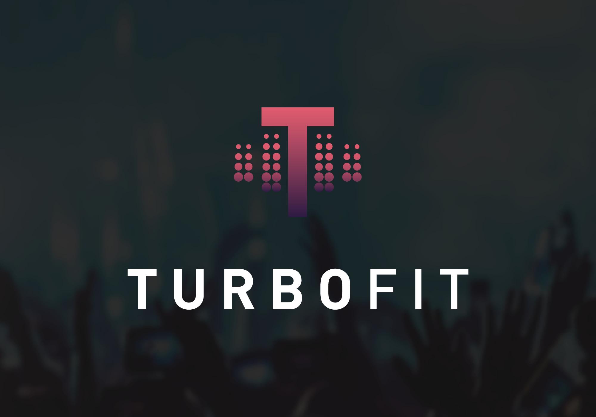 TurboFitArtboard 1@2x.png