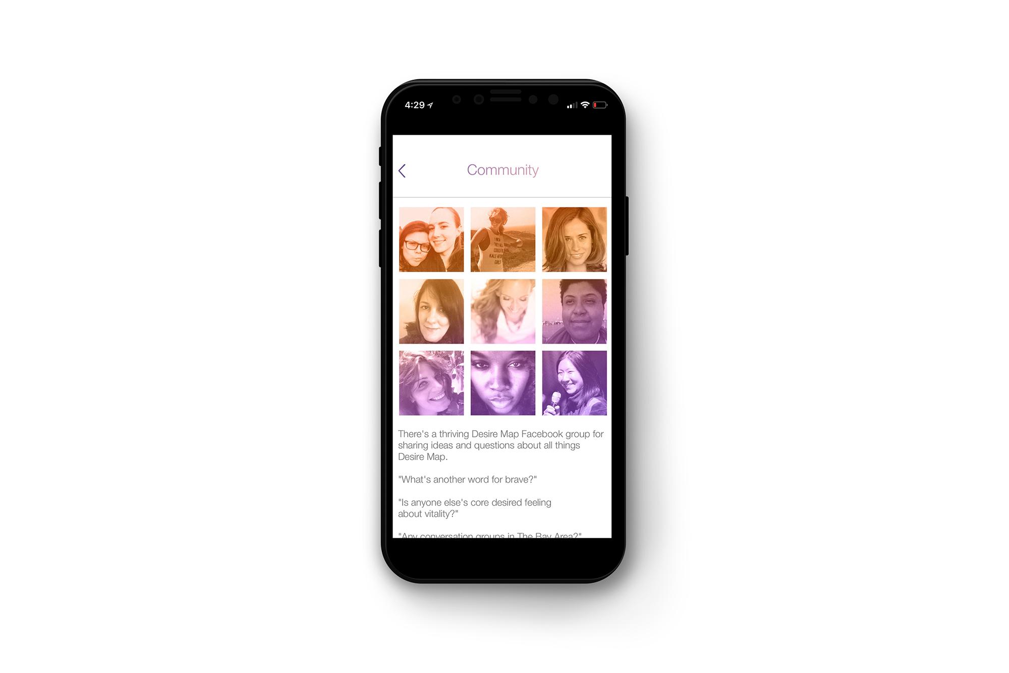 ConversationStarter_App_4.jpg