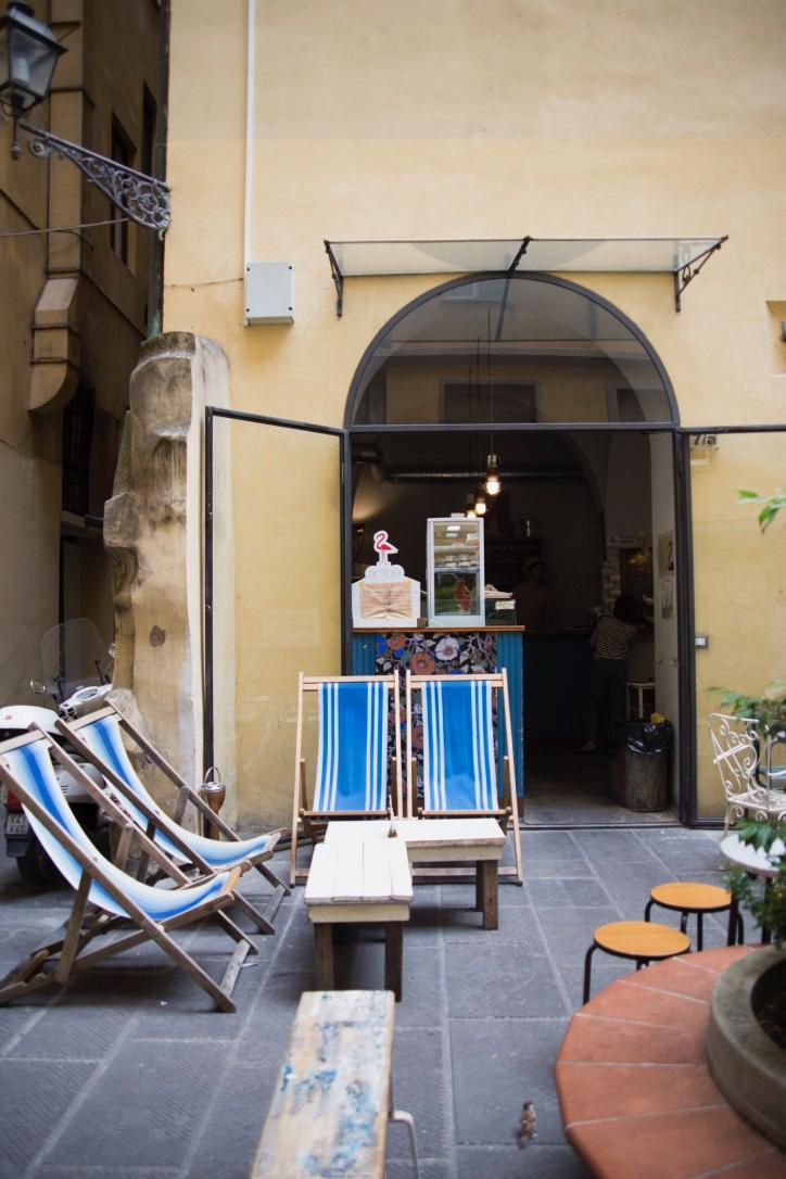 Florence+-+9.jpg