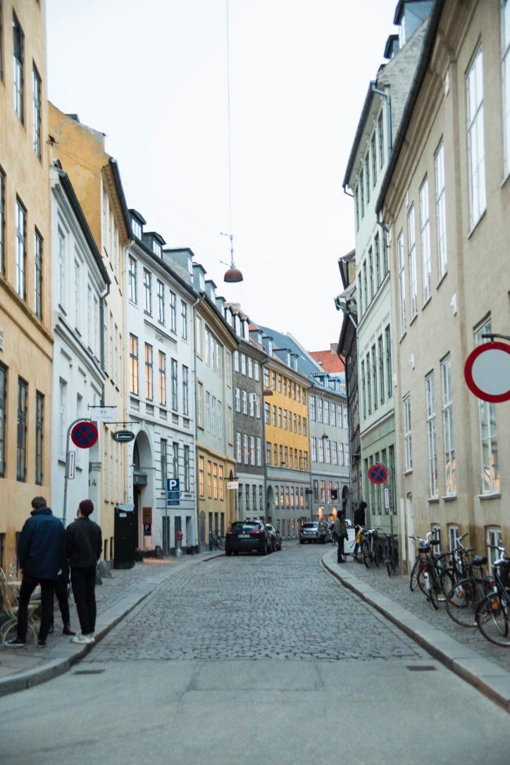 Scandinavia+-+35.jpg