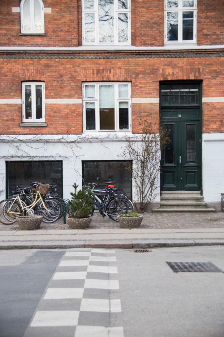 Scandinavia+-+37.jpg