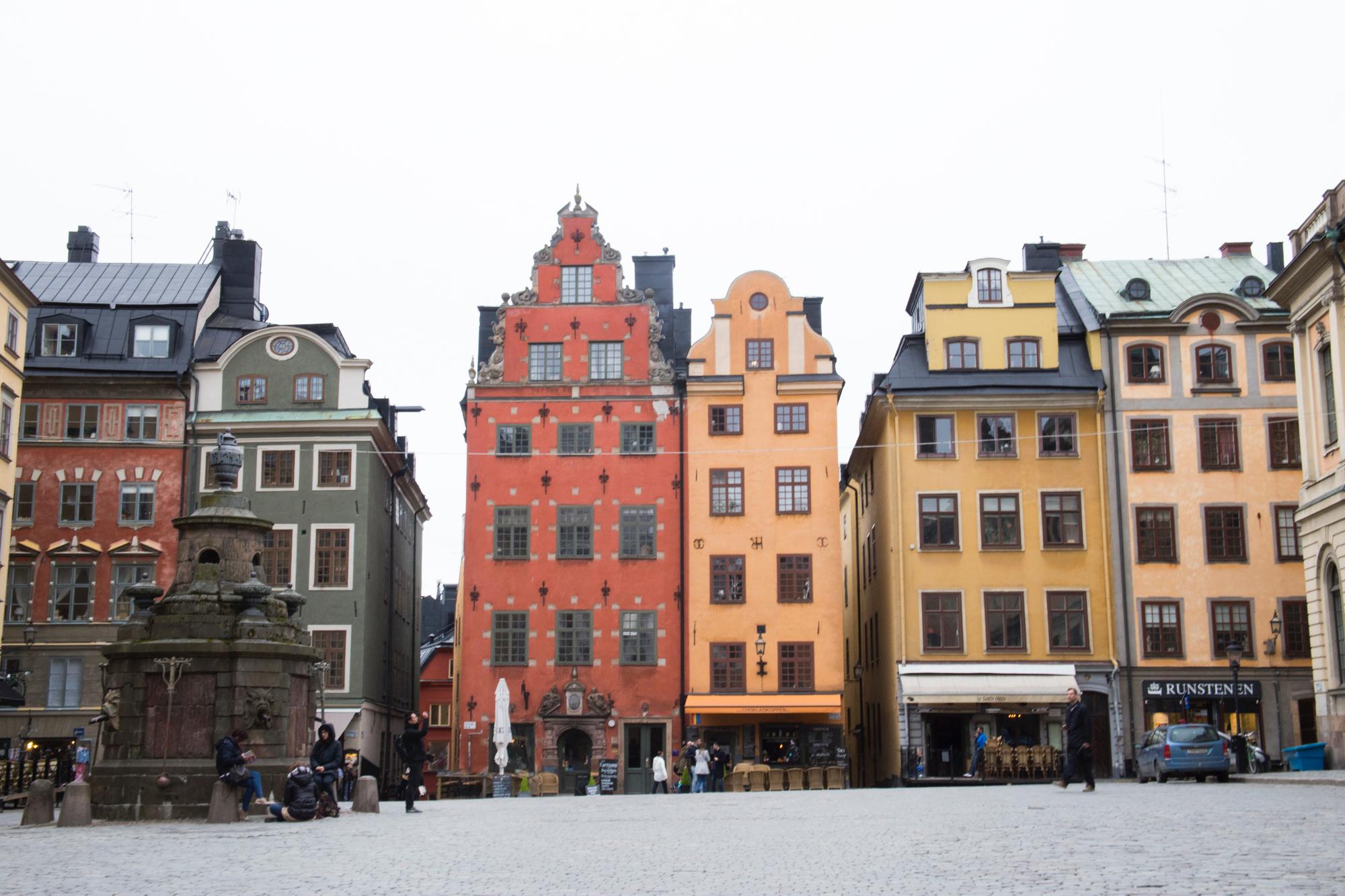 Scandinavia+-+49.jpg