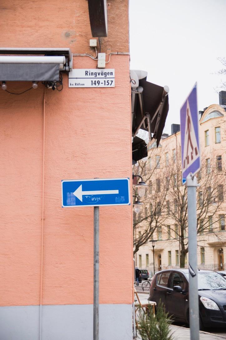 Scandinavia+-+62.jpg