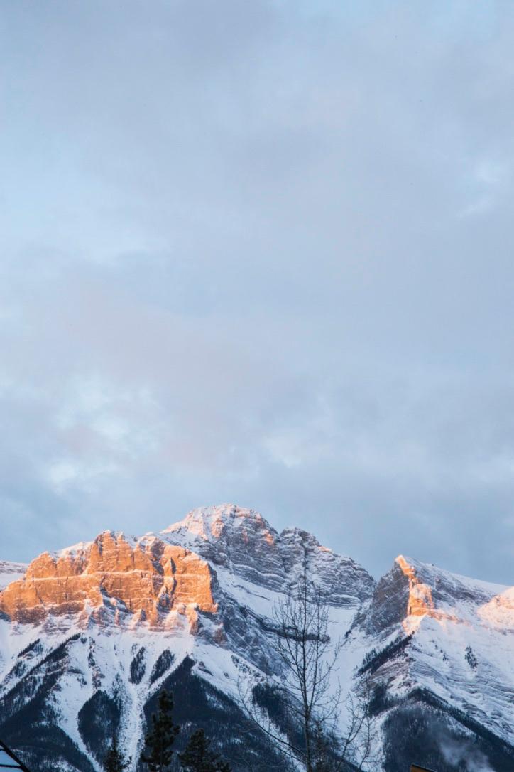 Banff+-+8.jpg
