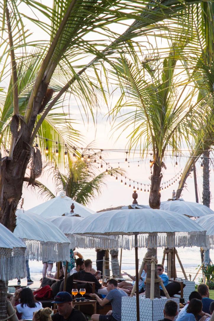 Bali+-+22.jpg