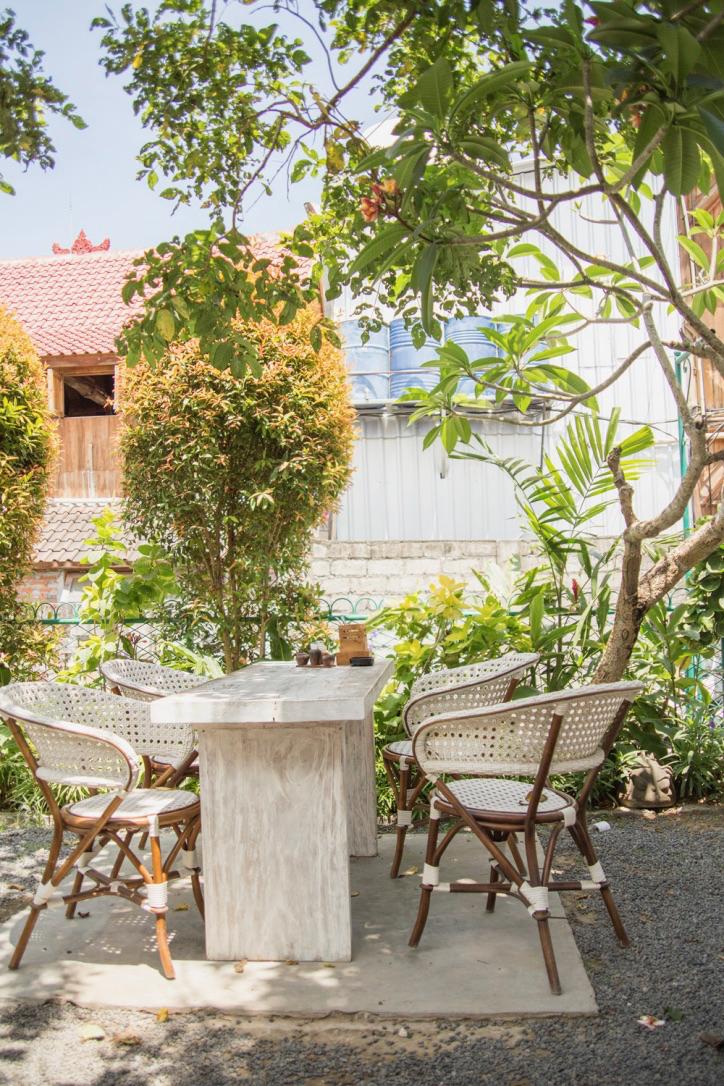 Bali+-+24.jpg