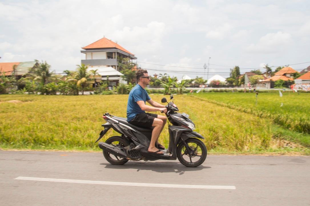 Bali+-+36.jpg