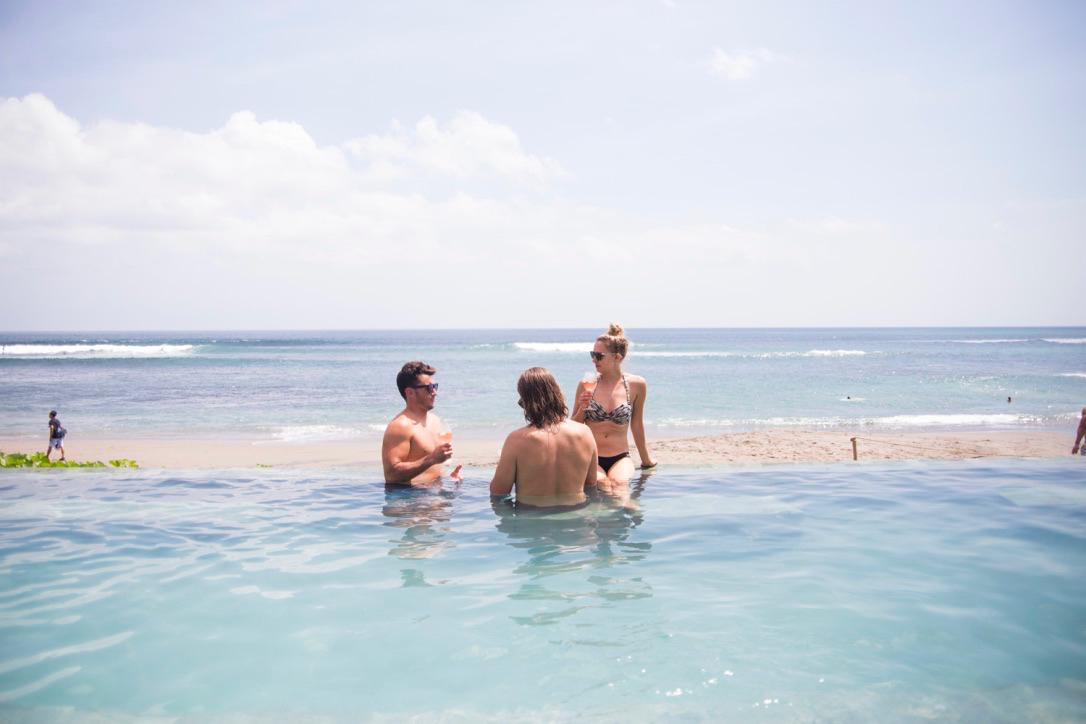 Bali+-+35.jpg