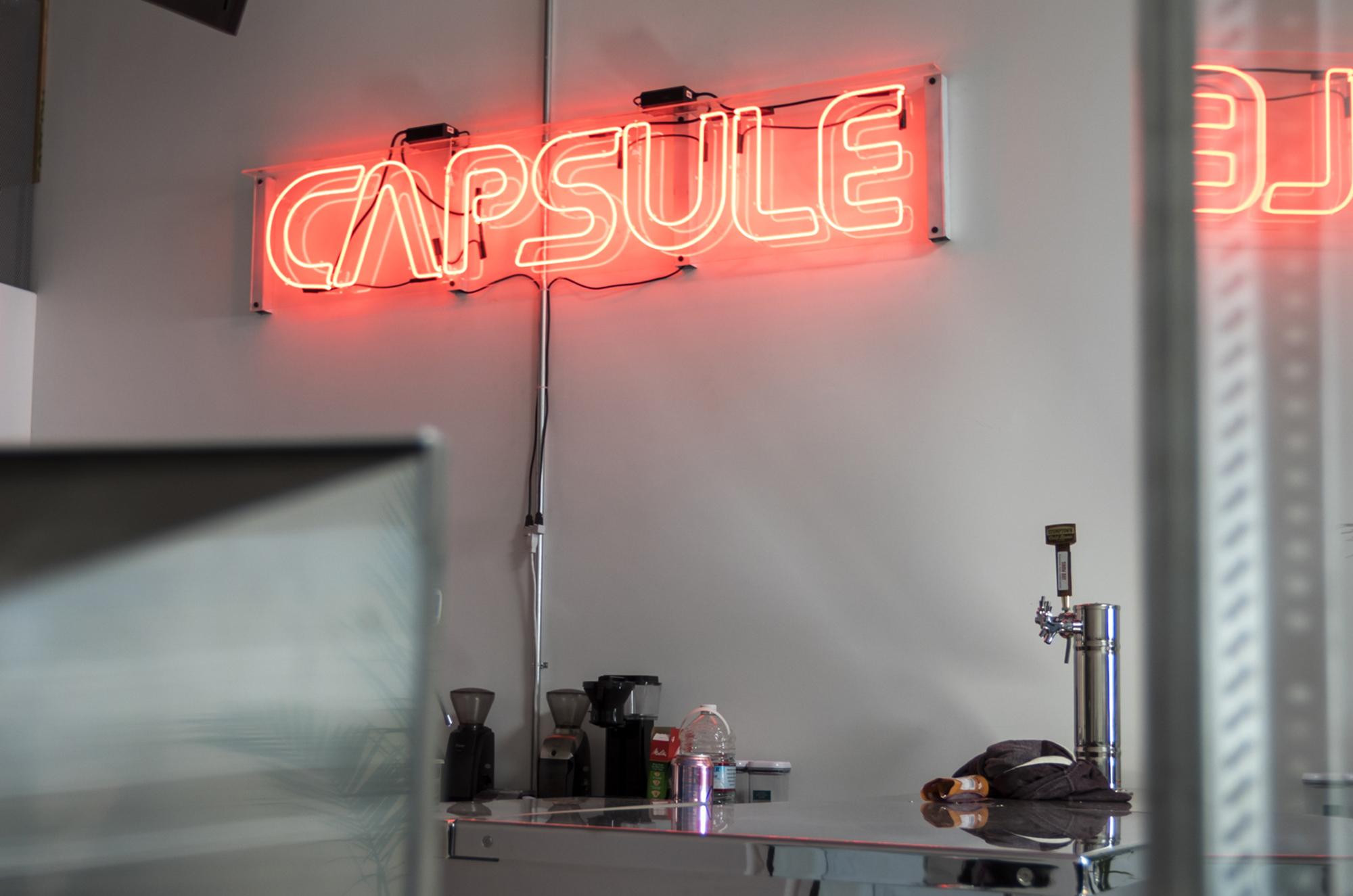 Capsule_Signage.jpg