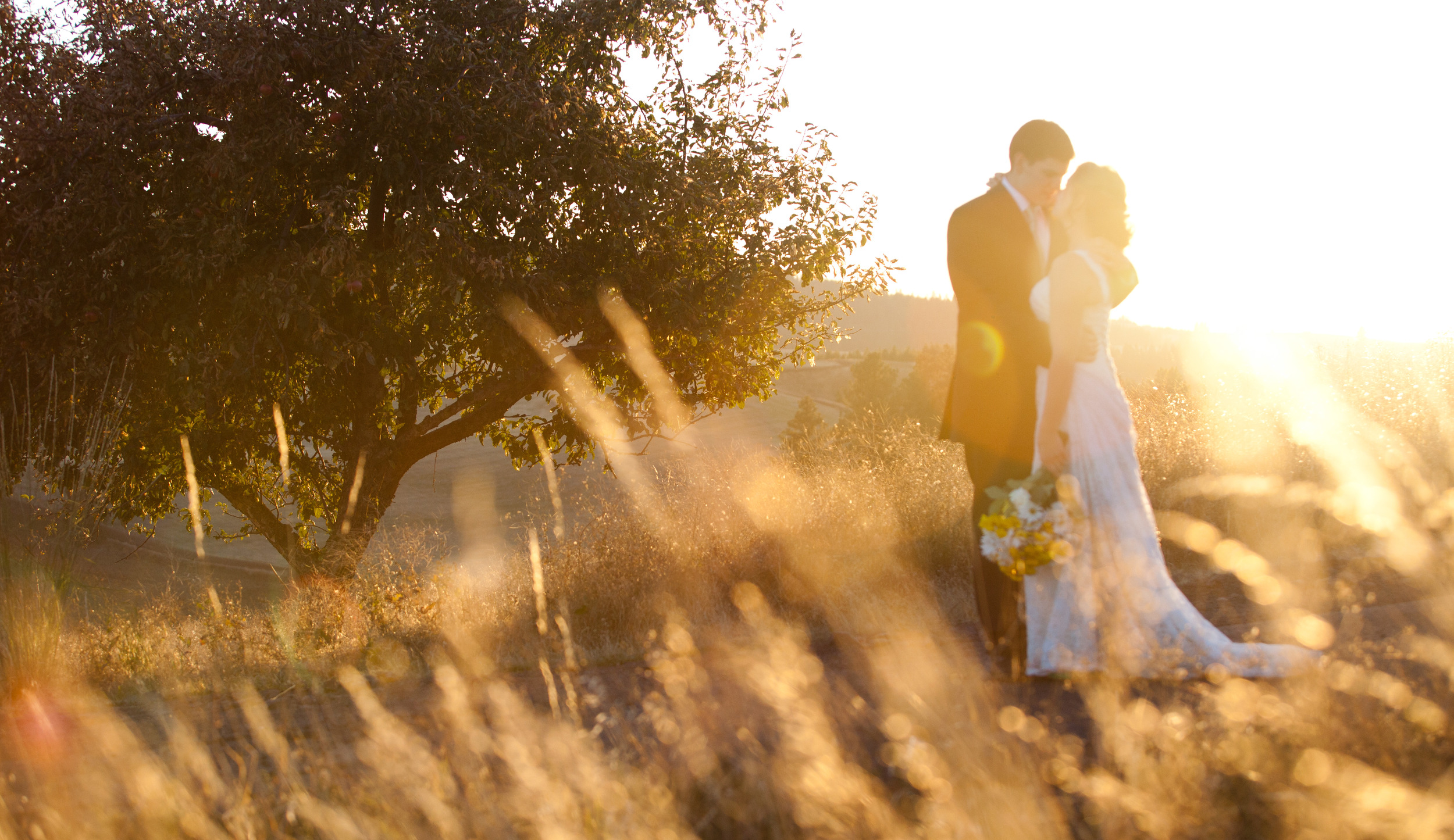 Wedding_098.jpg