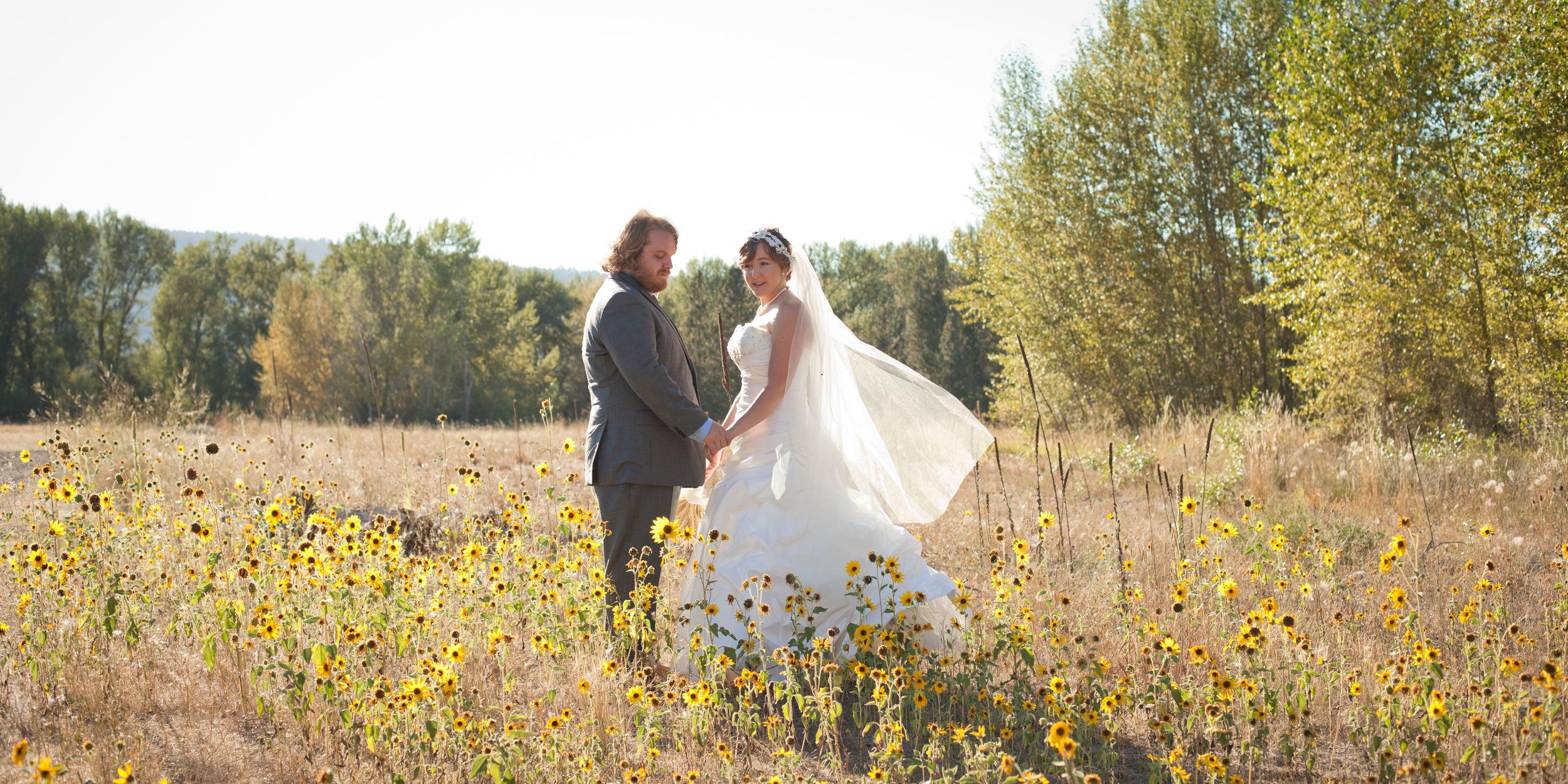 Wedding_118.jpg