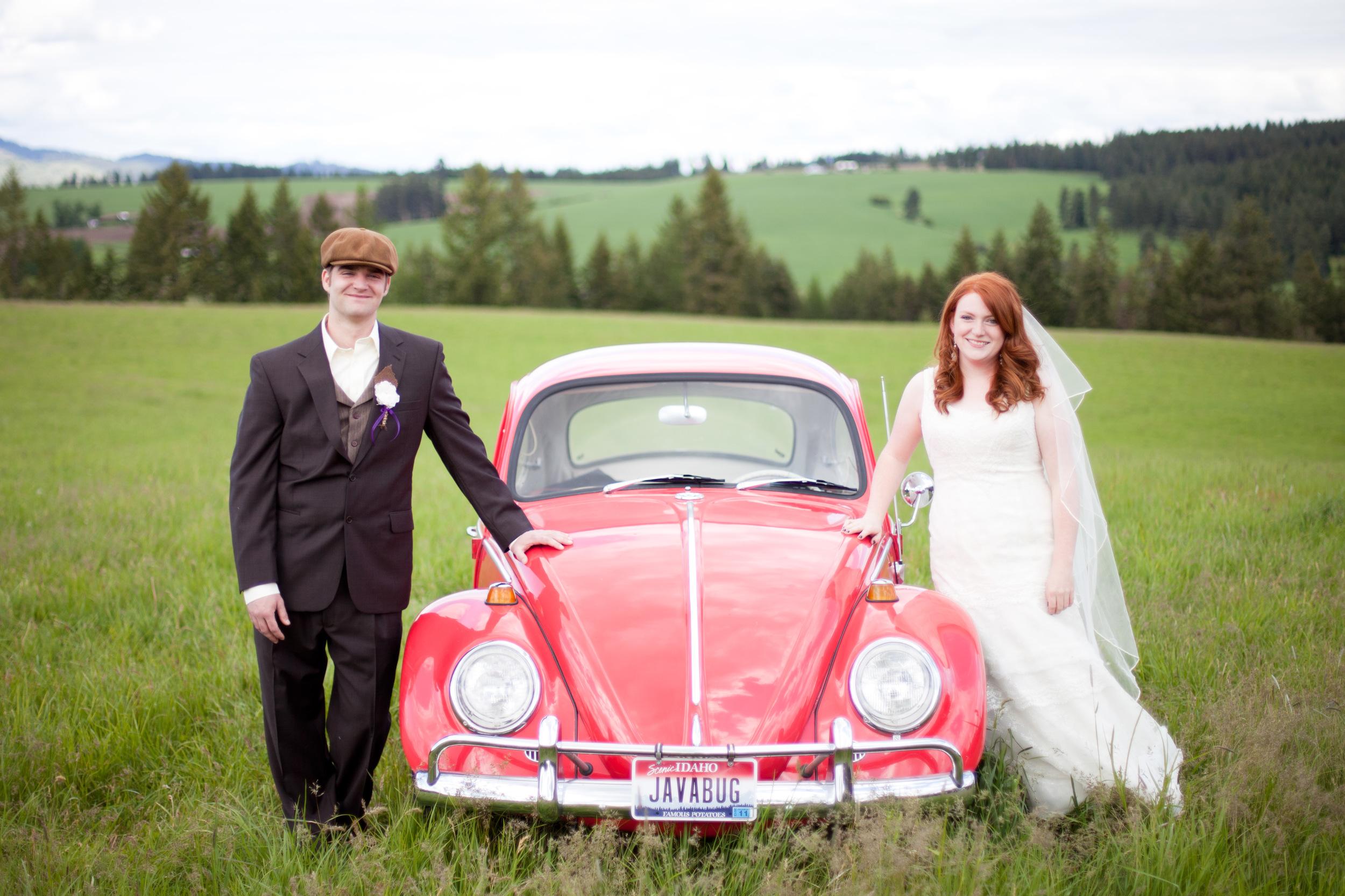 Wedding_034.jpg