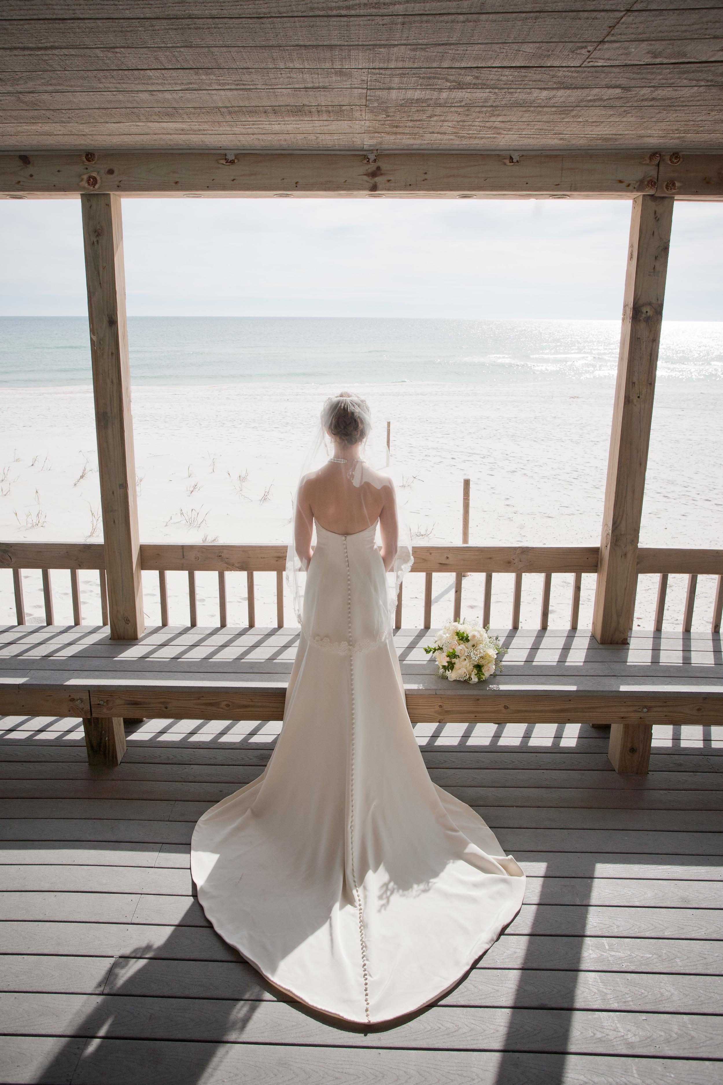 Wedding_151 (2).jpg
