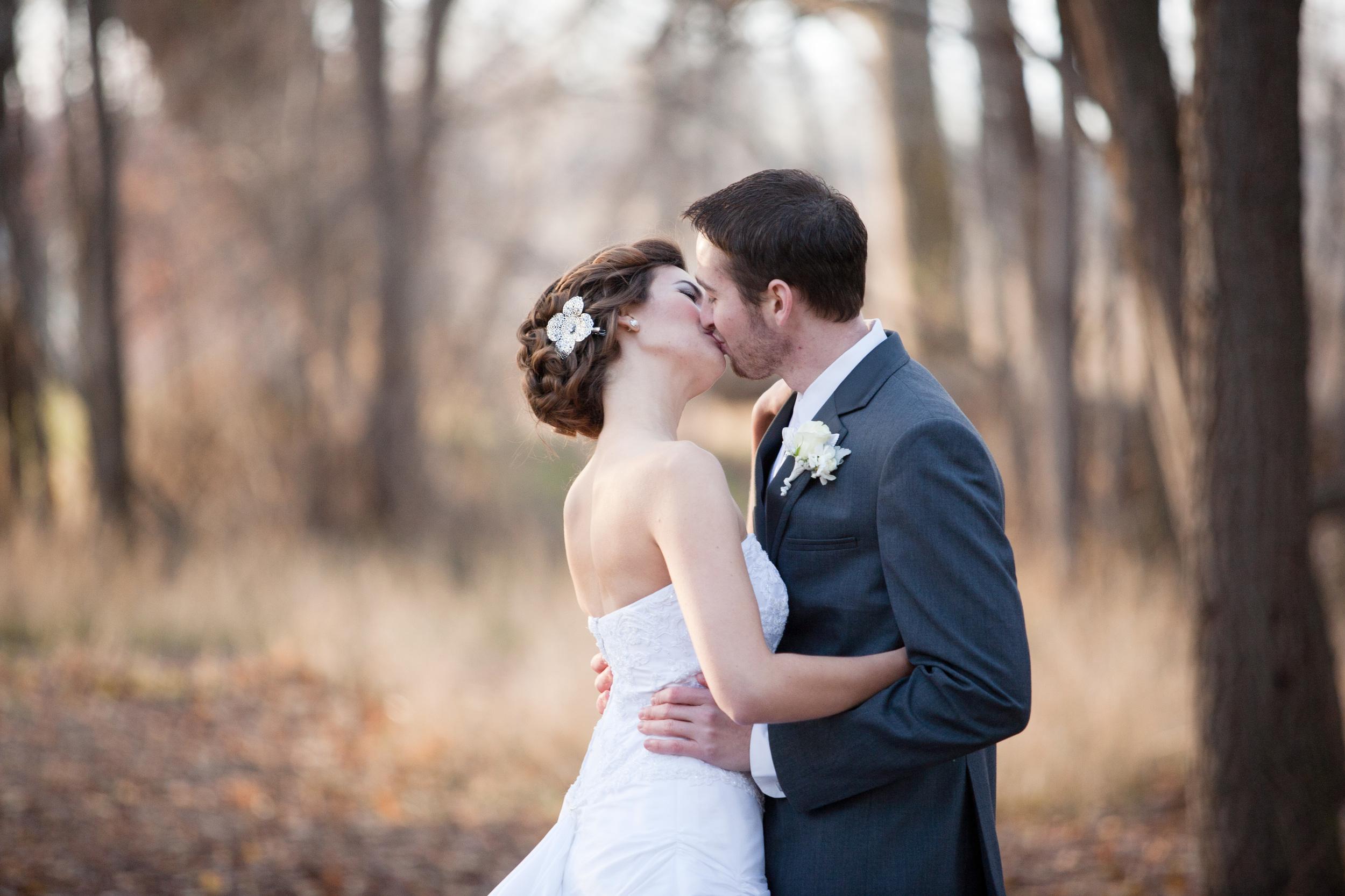 Caleb & Kimberly Wedding 123.jpg