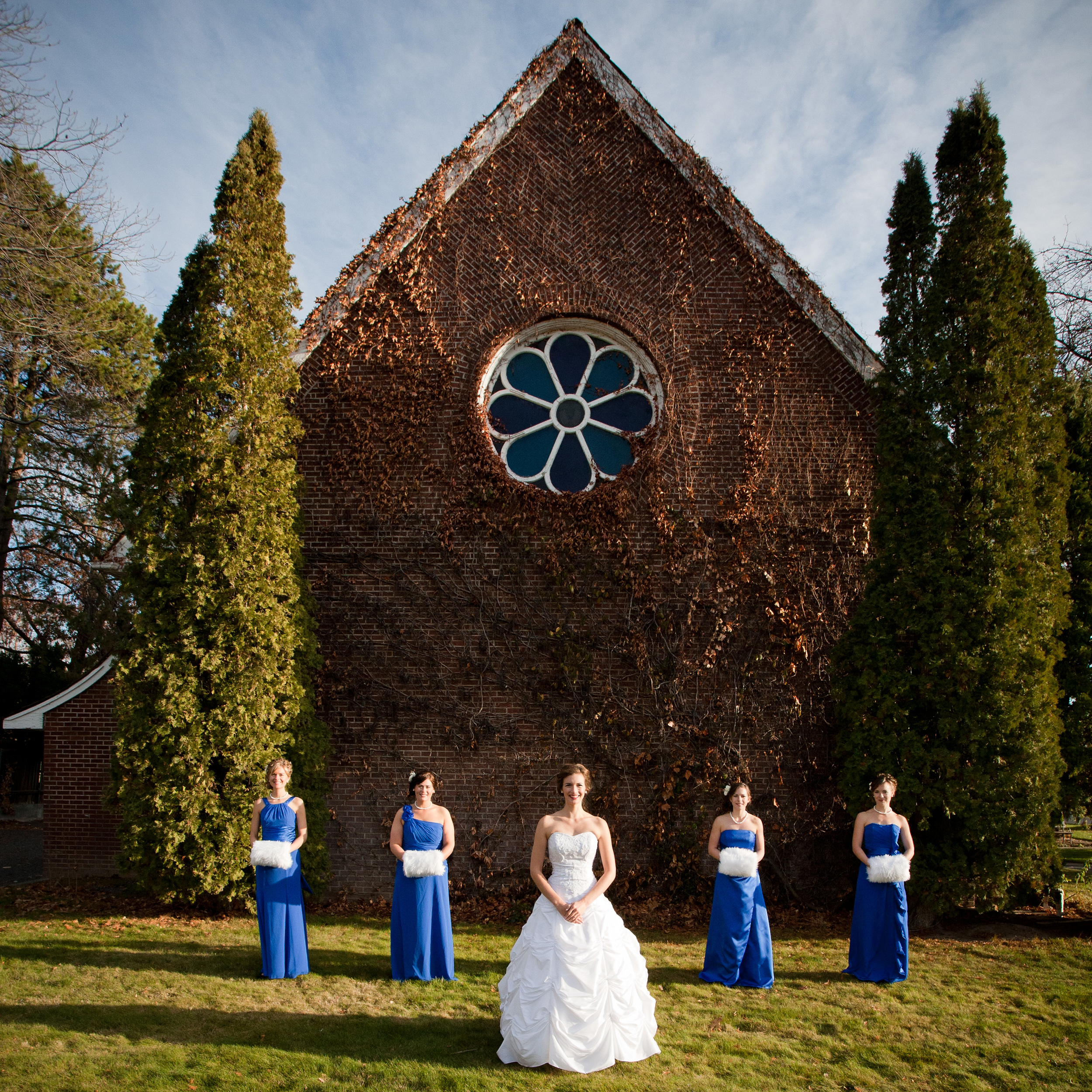 Caleb & Kimberly Wedding 067.jpg