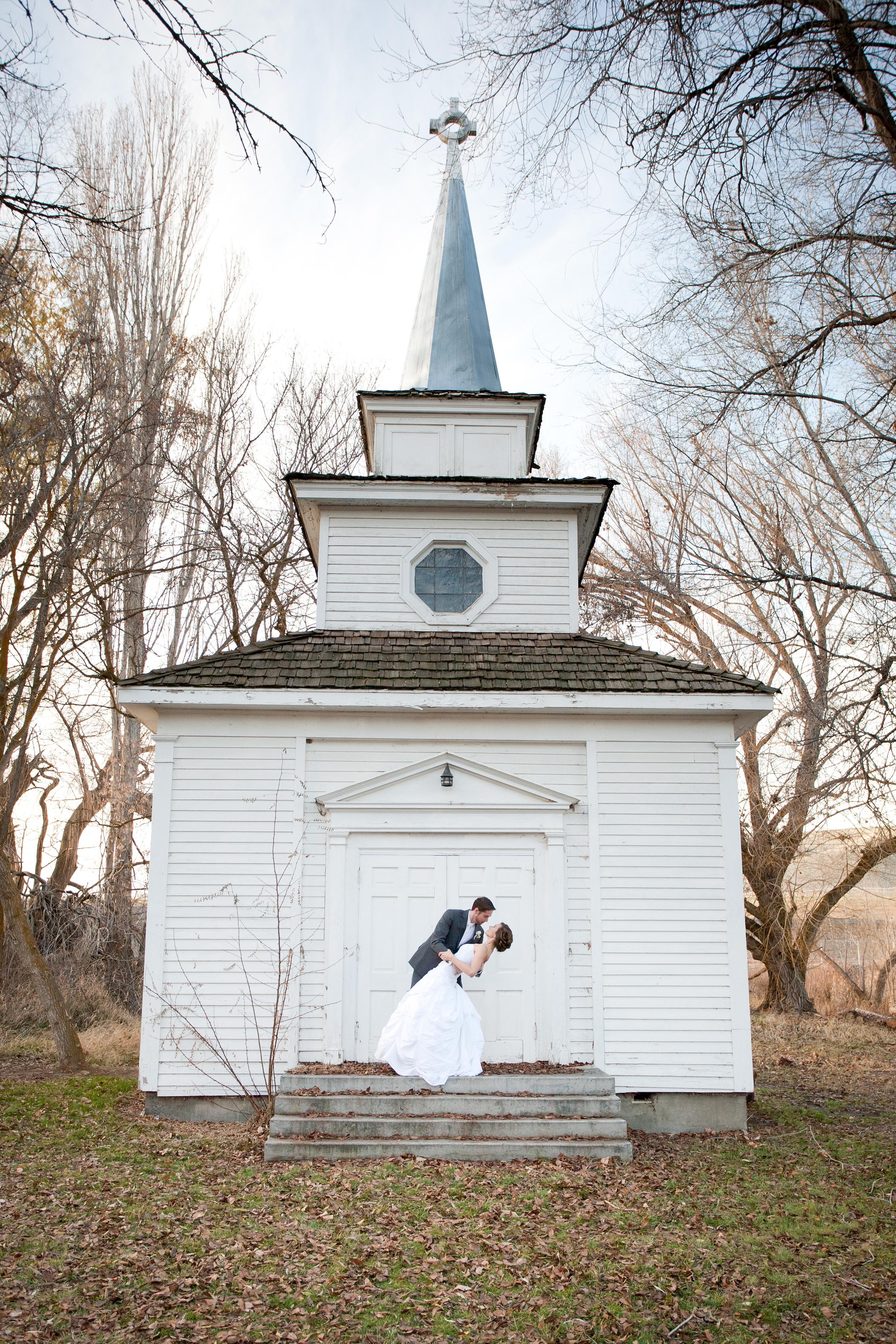 Caleb & Kimberly Wedding 115.jpg