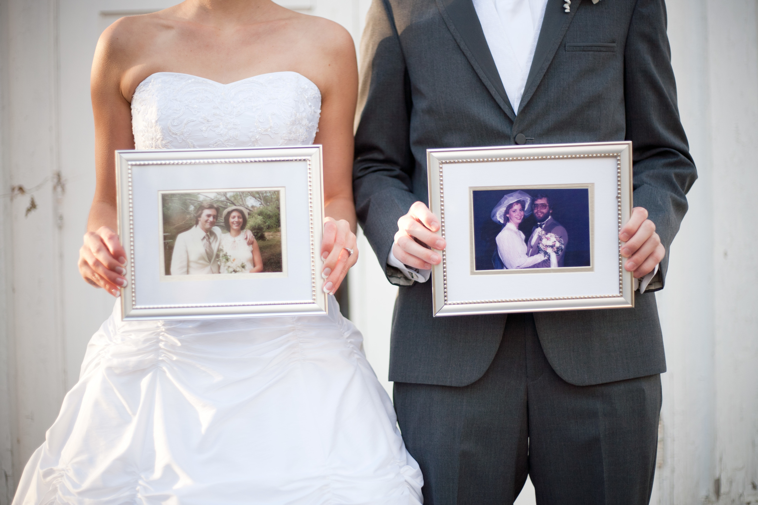 Caleb & Kimberly Wedding 107.jpg