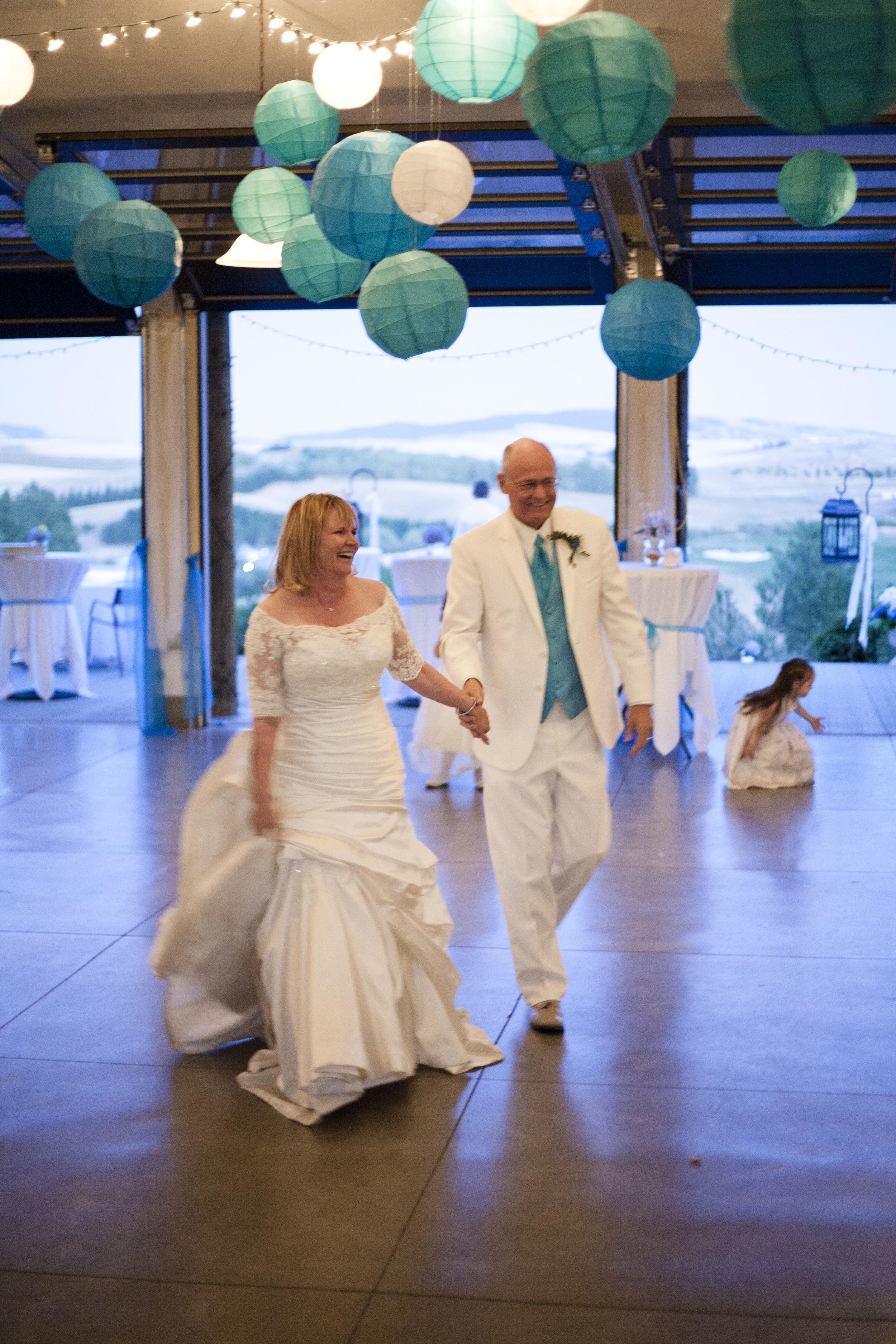 Wedding_299.jpg