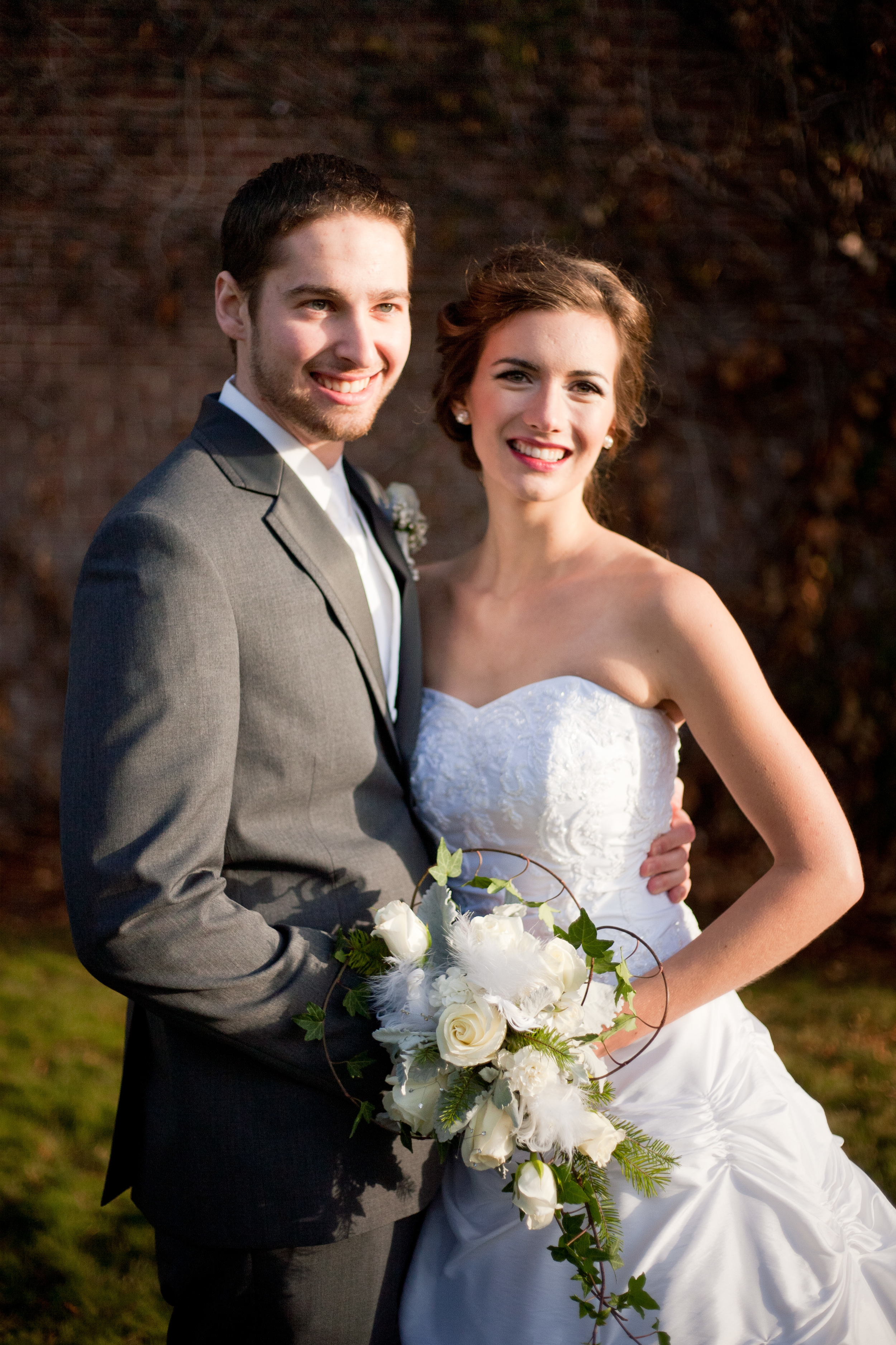 Caleb & Kimberly Wedding 099.jpg