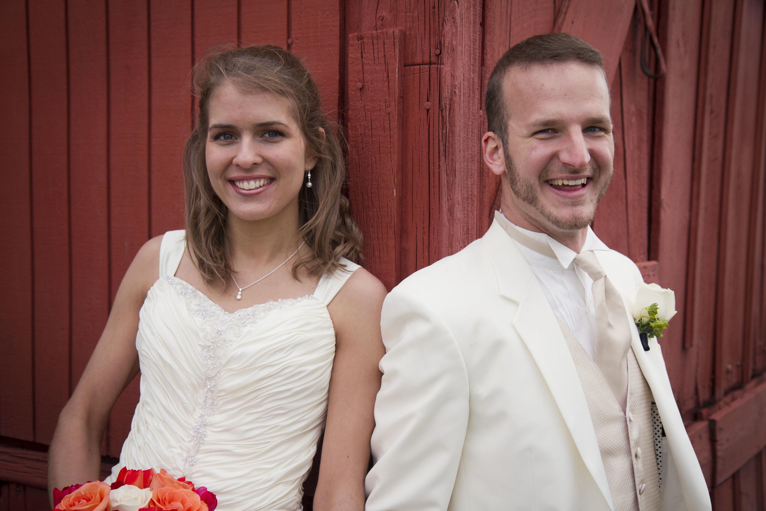Lendl_Denise_Pre-Ceremony_044.jpg