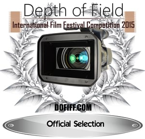 DOFIFFOfficial+selection.jpg