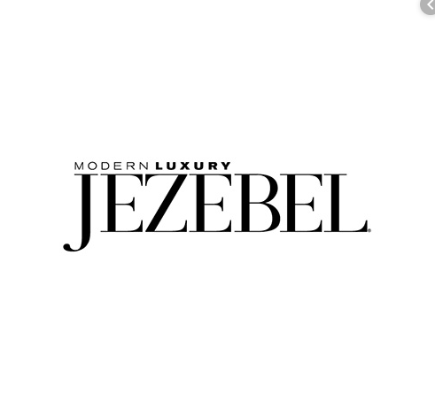Jezebel Modern Luxury