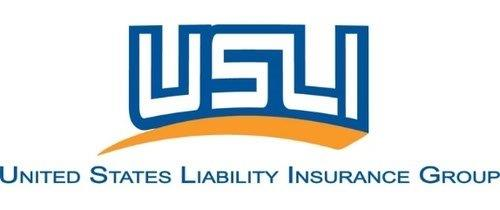 United states liability group.jpg