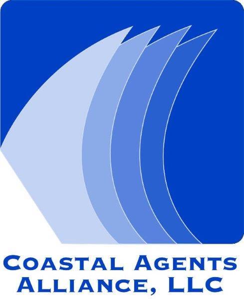 Coastal Alliance MUST VERIFY.jpg