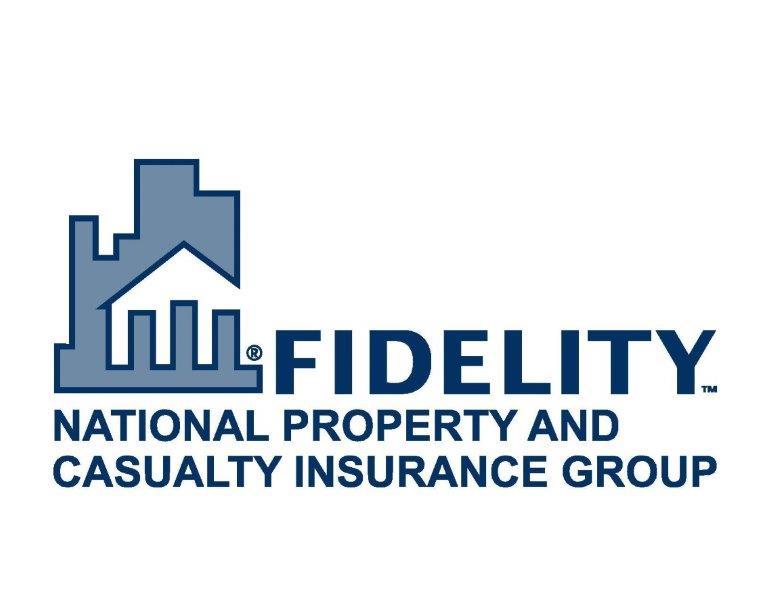 Fidelity Insurance.jpg