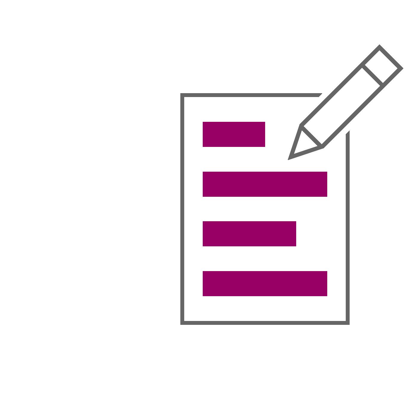Endeavour Partners - blog