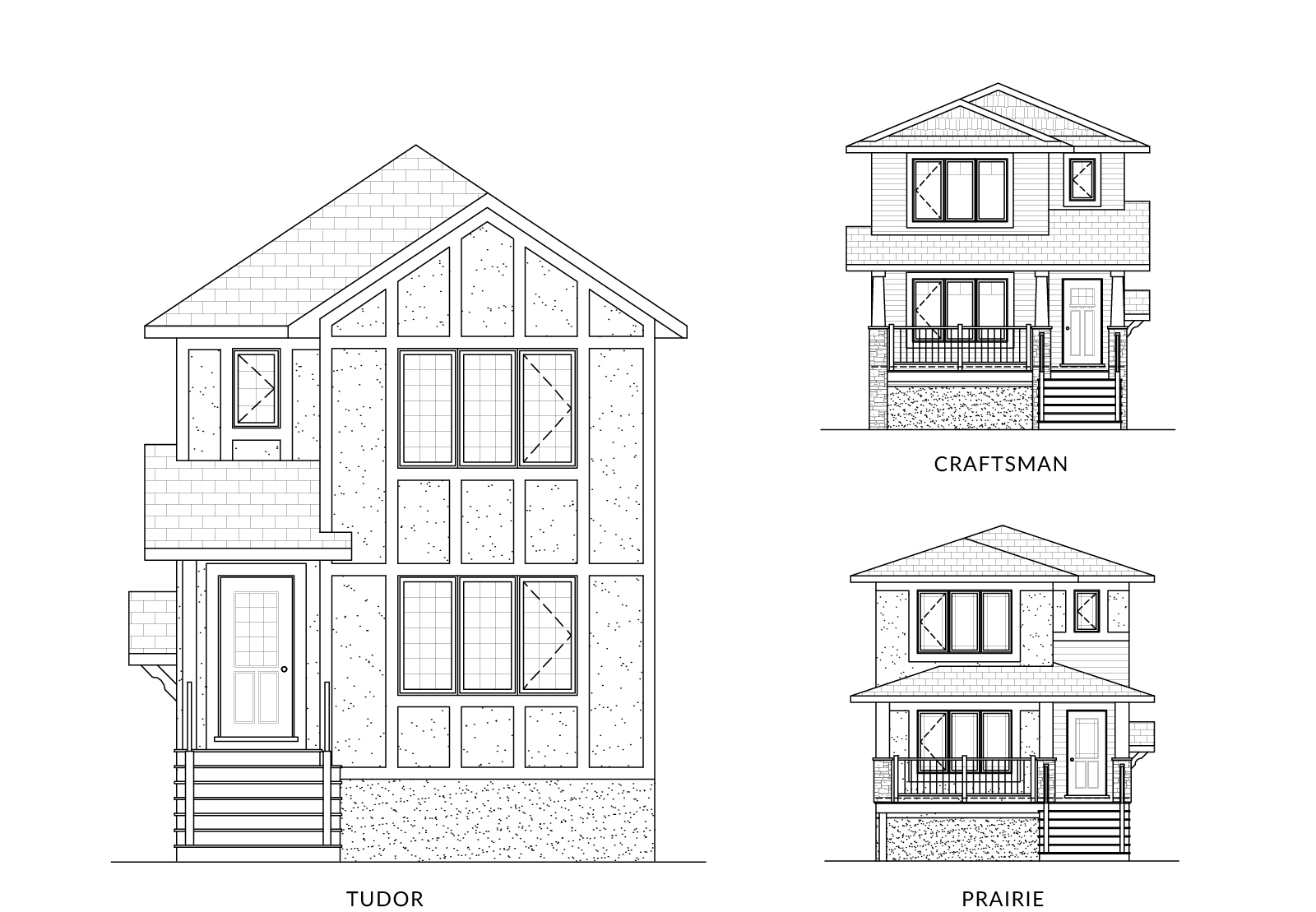 1528 Sq Ft.  20′ Wide  3 Bed /2.5 Bath