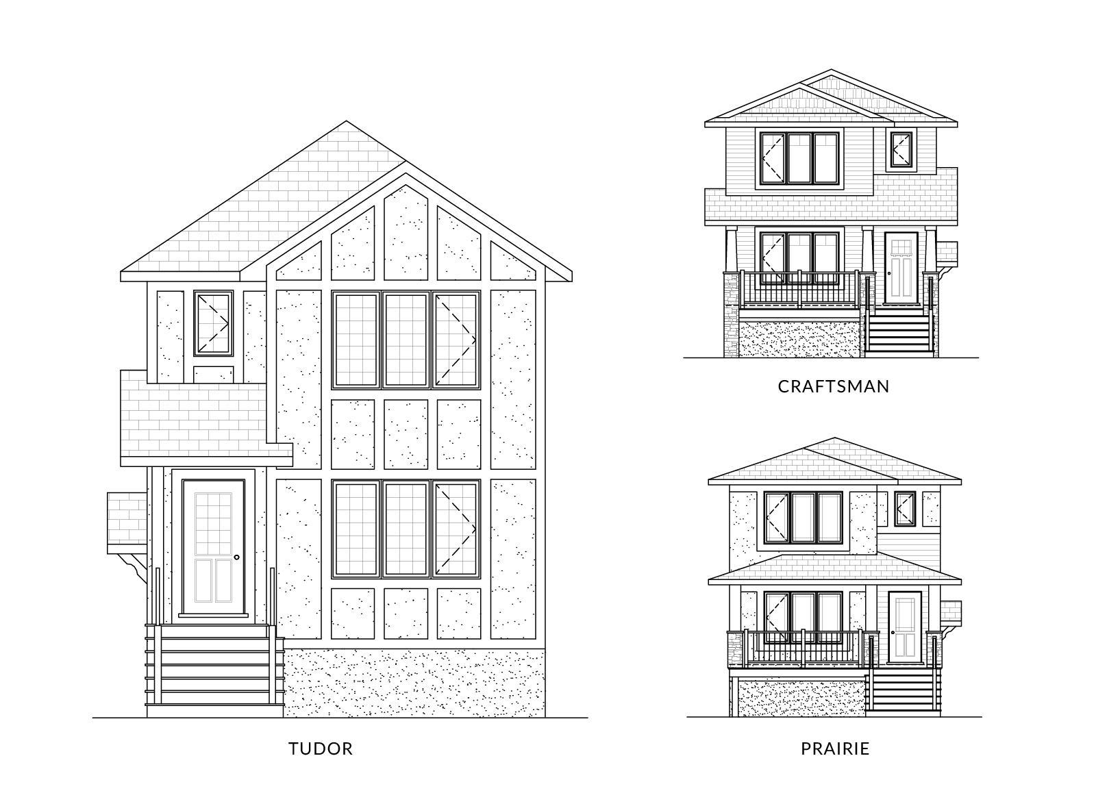 1236 Sq Ft.  20′ Wide  3 Bed /1 Bath