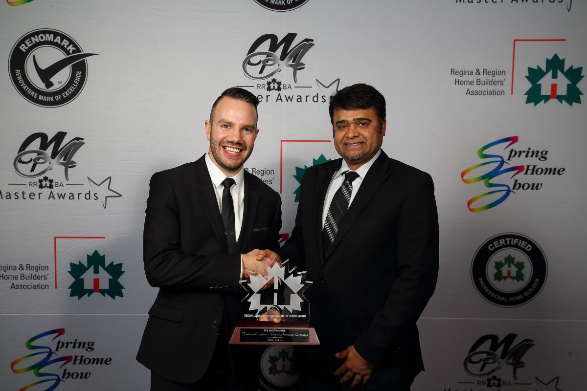Master_Awards_0042.jpg
