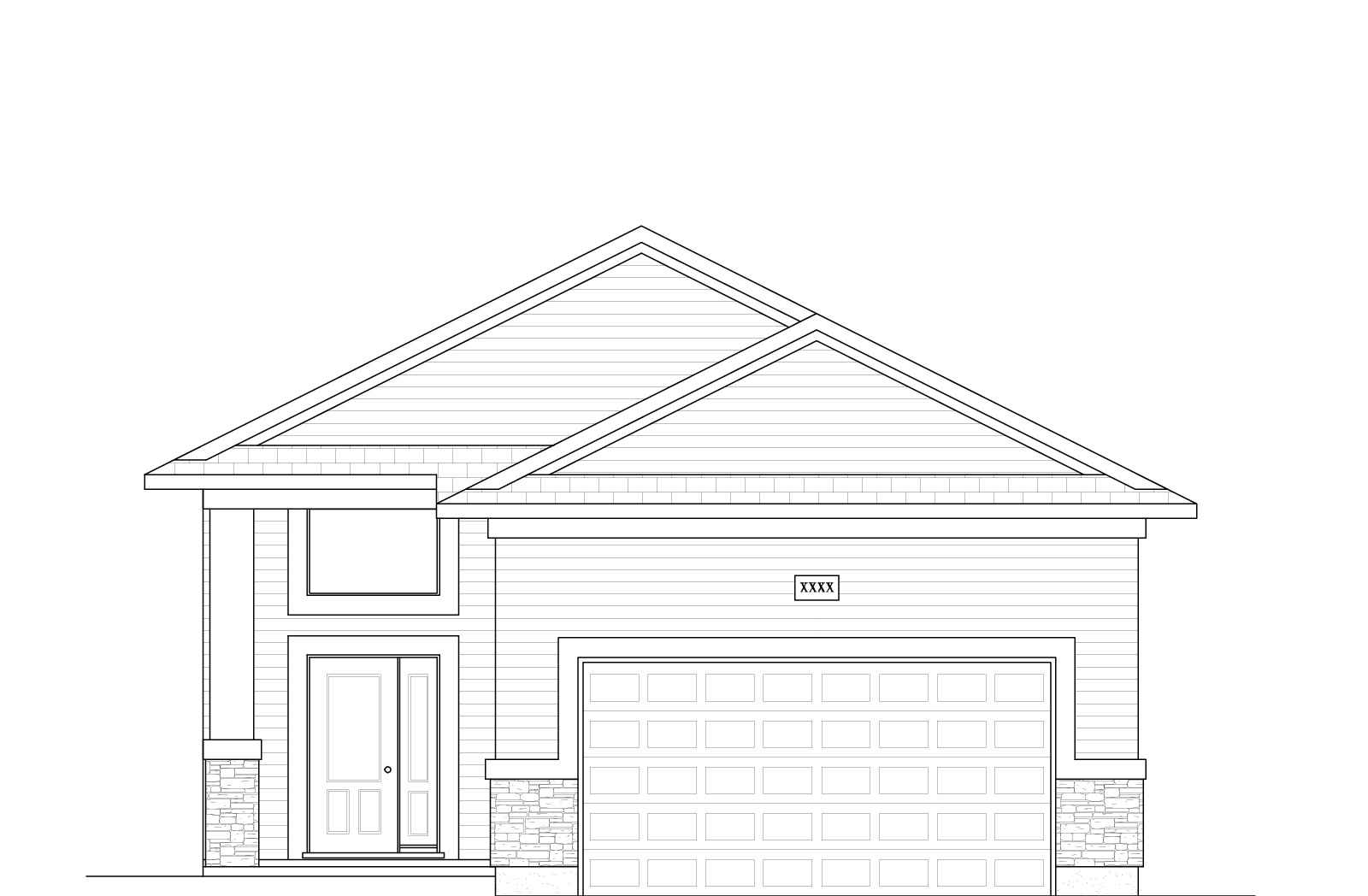 1226 Sq Ft.  32′ Wide  2 Bed / 2 Bath