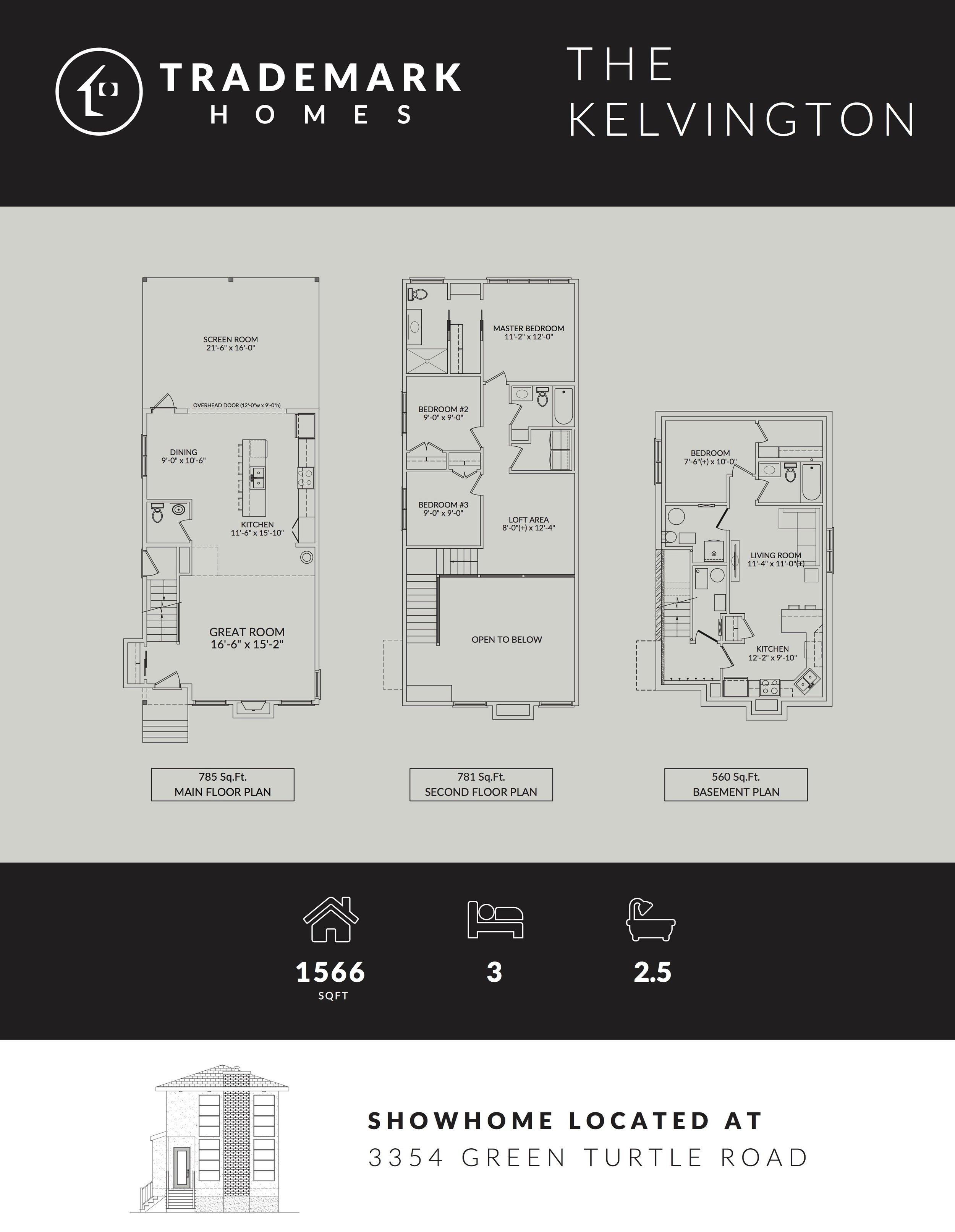 3354 Green Turtle - The Kelvington w: suite.jpg