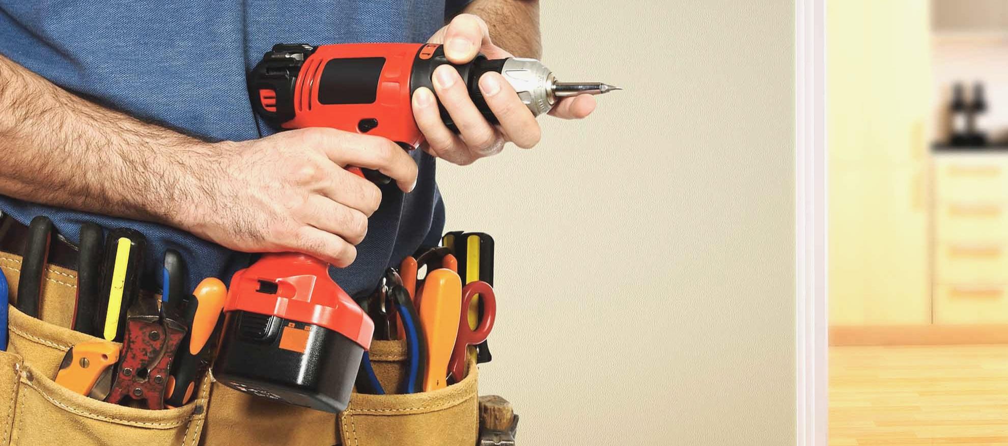 handyman-hd-pic.jpg