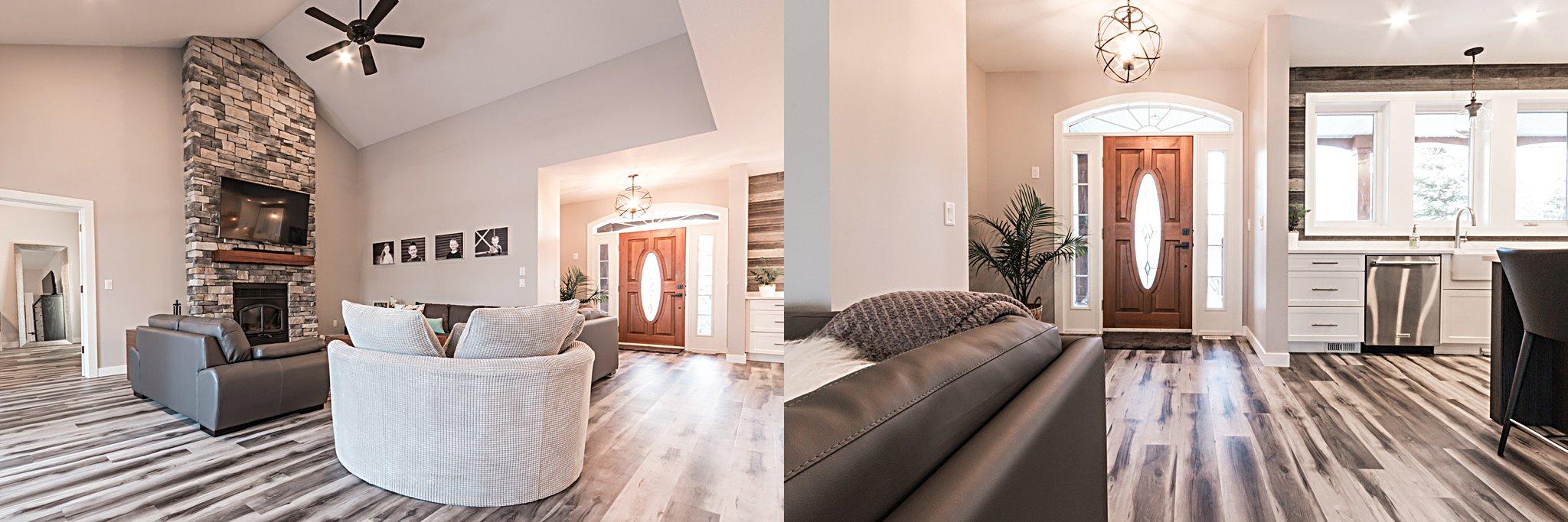 livingroom_inspiration.jpg