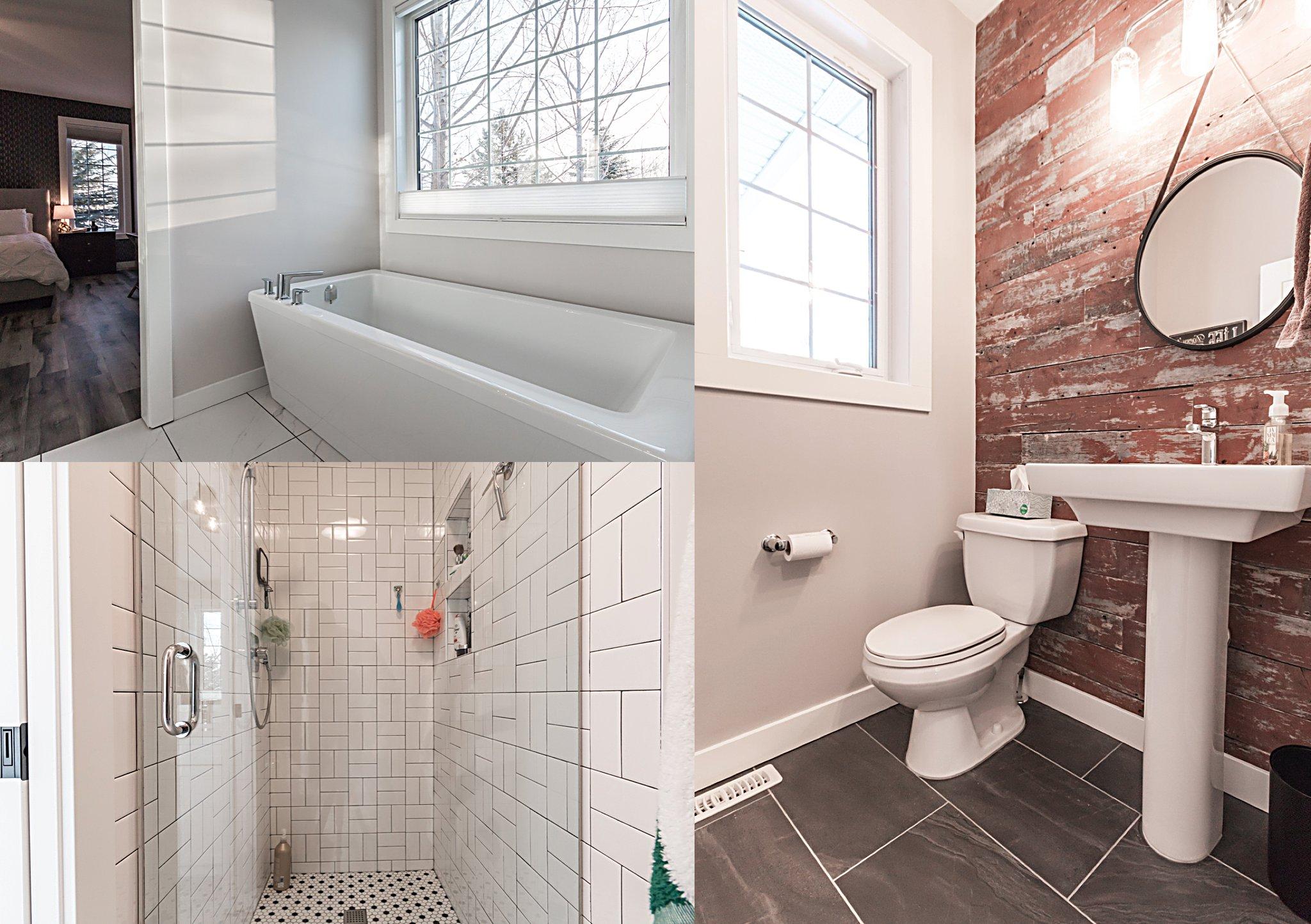 bathroom_inspiration.jpg