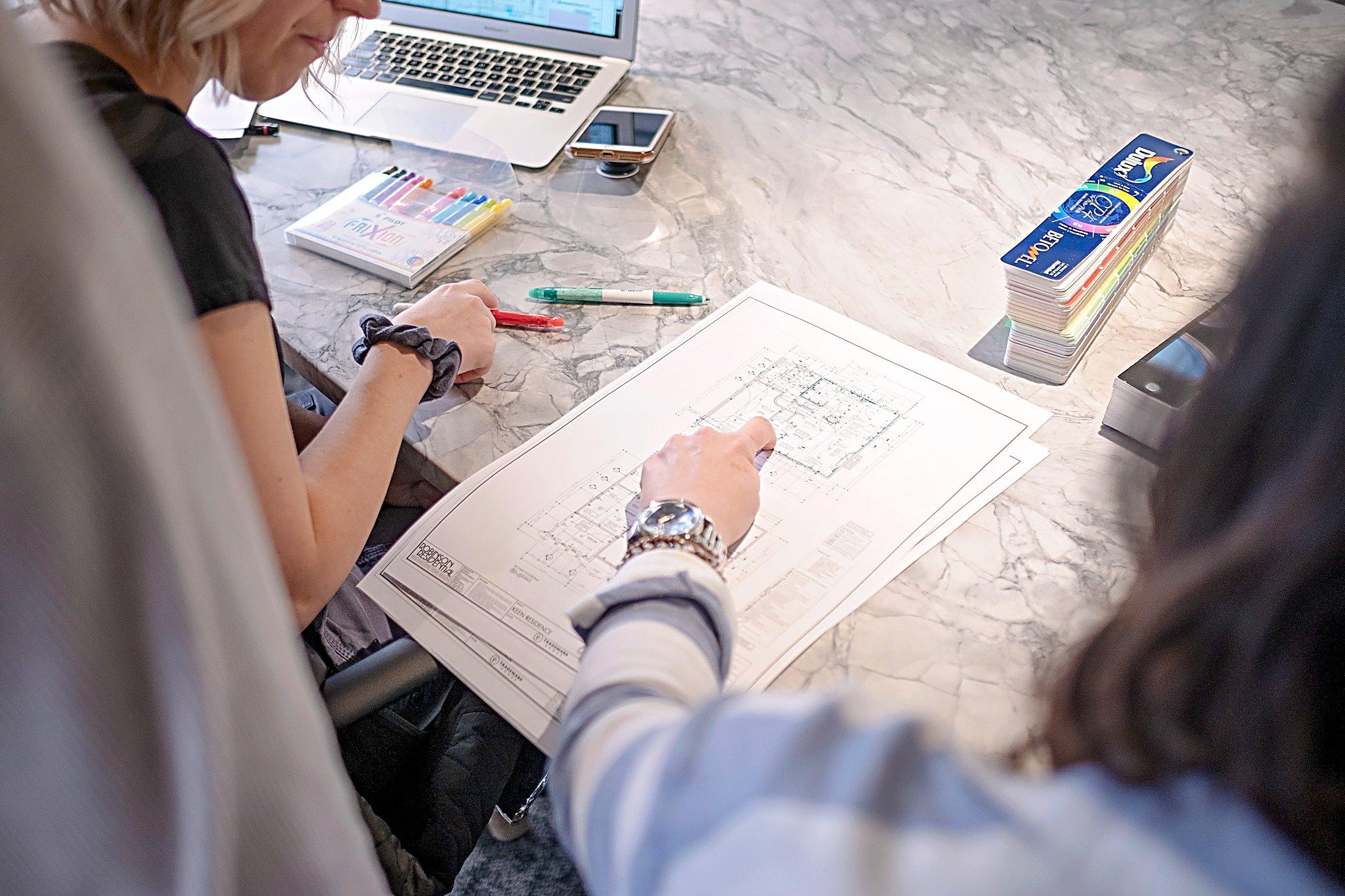 planning.trademark homes.jpg