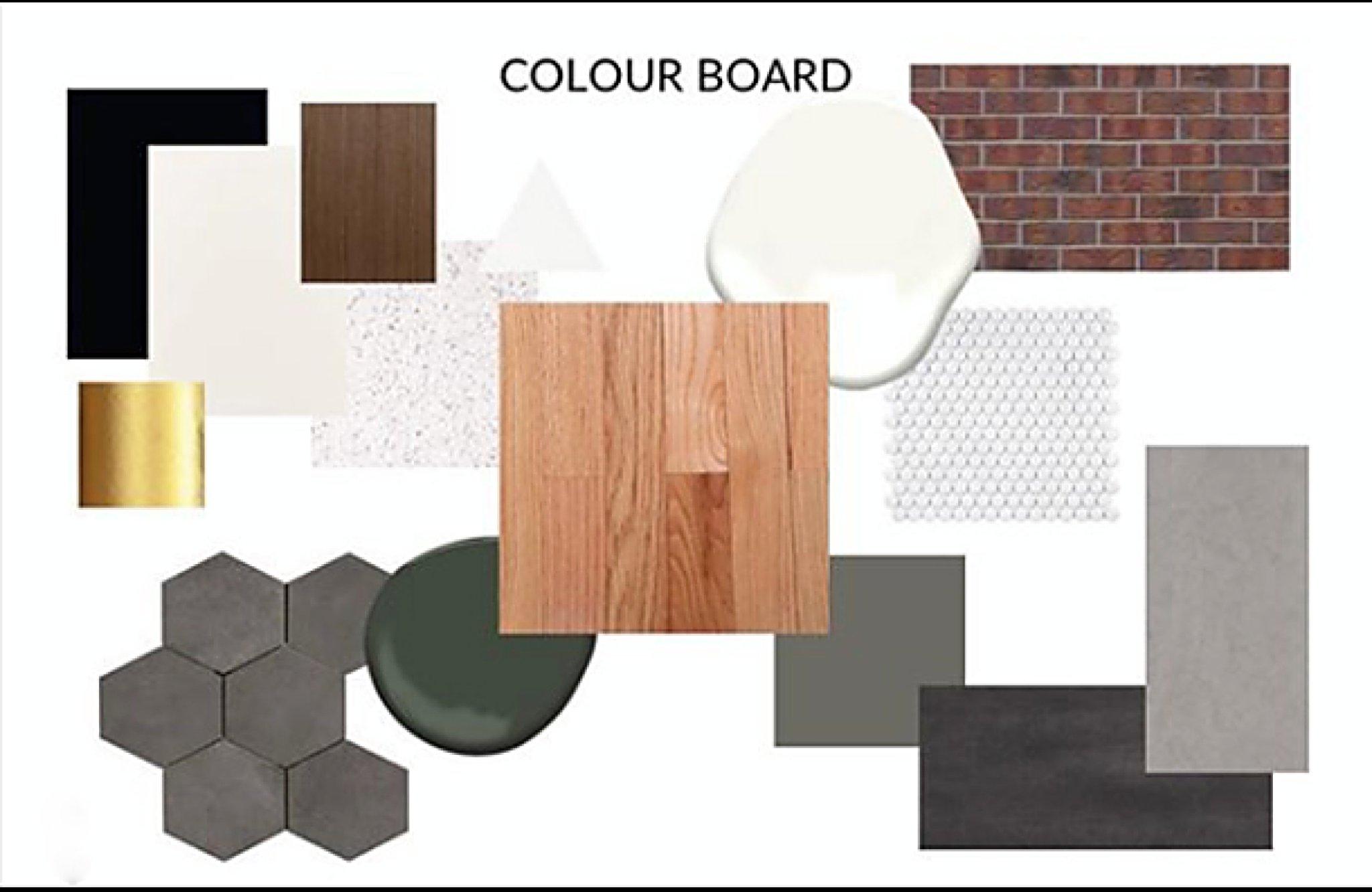 colour board.trademark homes.yqr.jpg