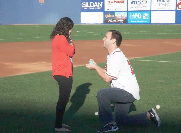 Nick Paxton Proposal Pic.jpg