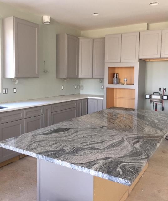 Granite.jpeg
