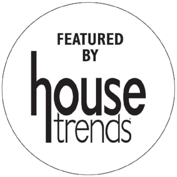 FeaturedByHousetrends_Rnd_W.jpg