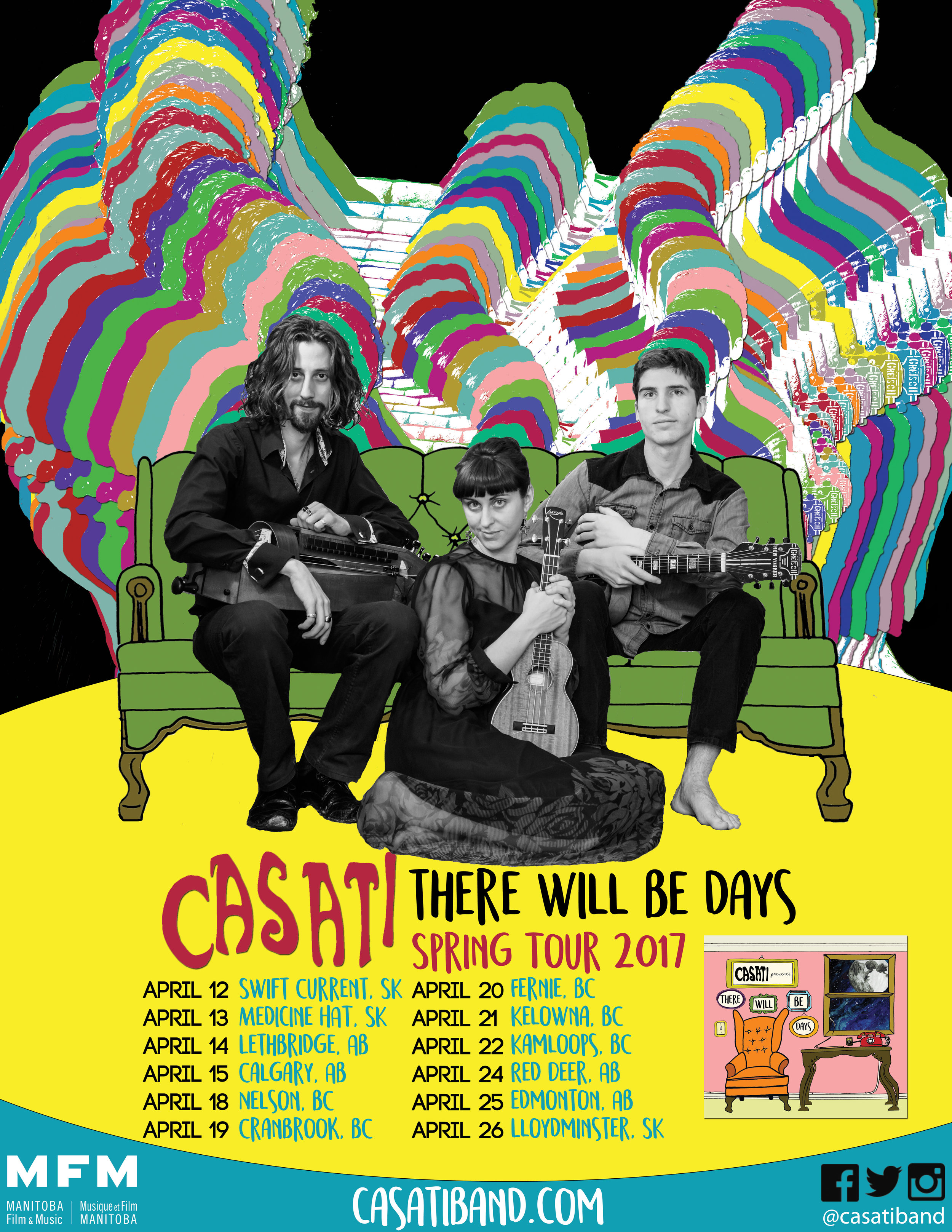 casati_there_will_be_days_tour_poster.jpg