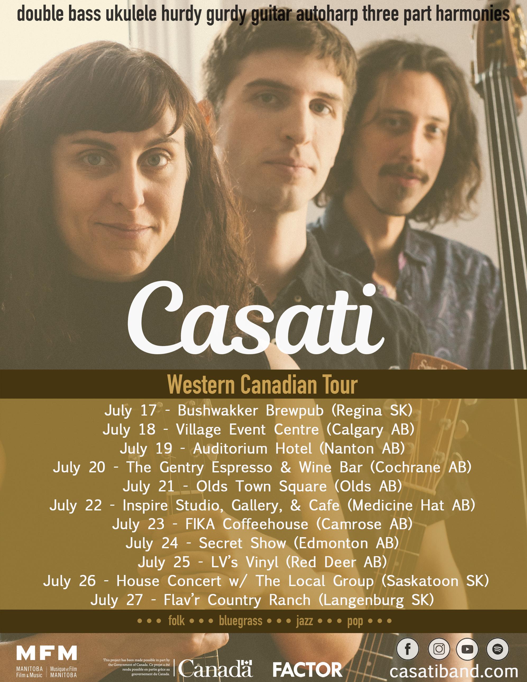Full Tour Poster Casati July 2019 Western Canadian Tour.jpg
