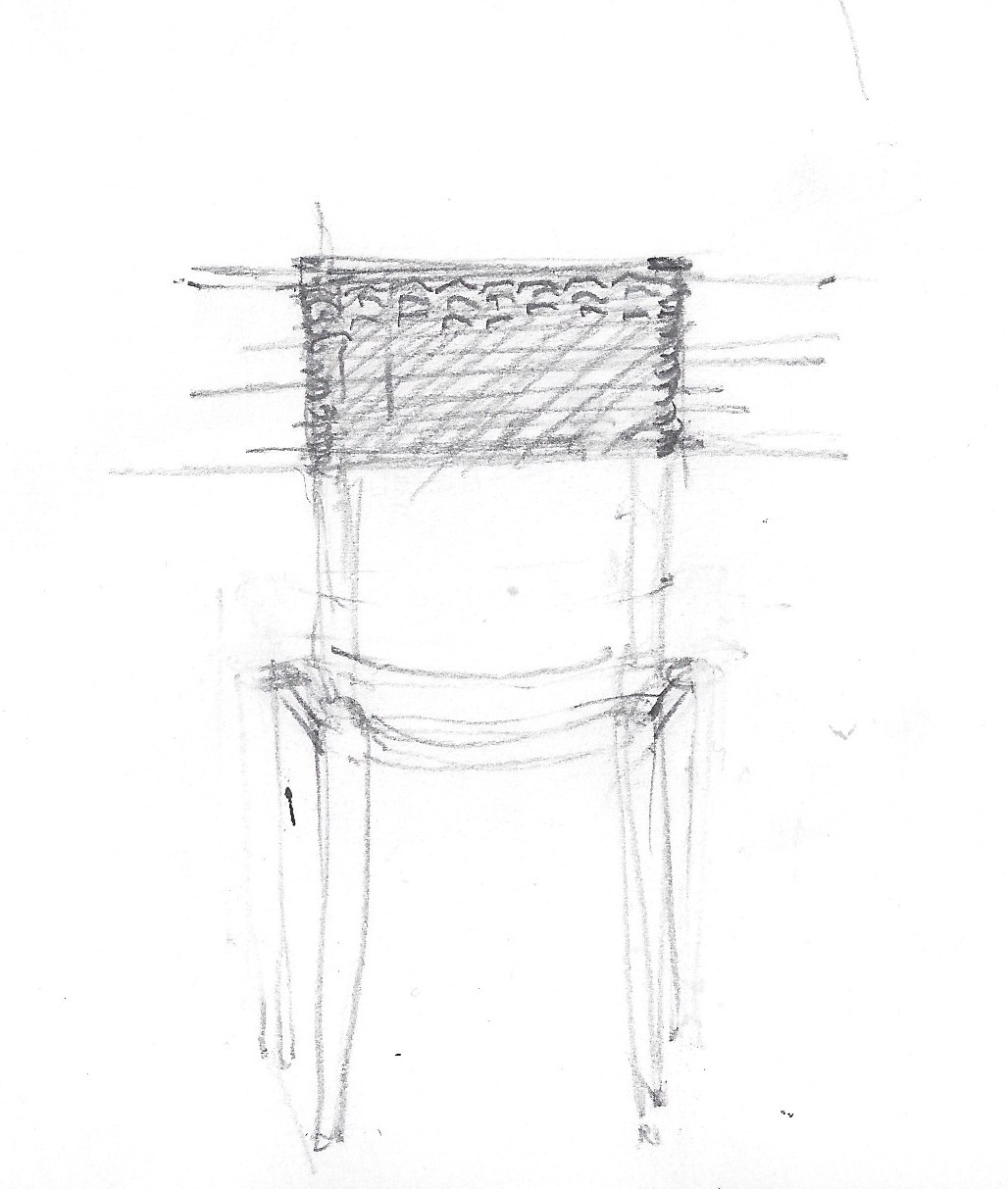 woven chair back sketch.jpeg